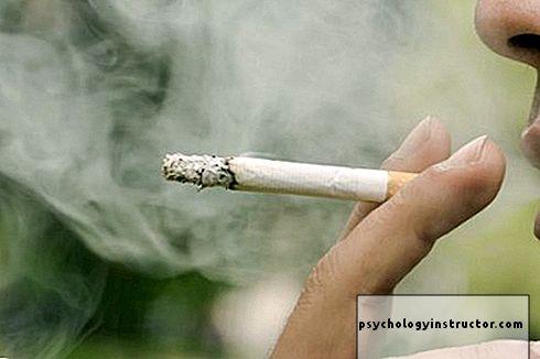 kvalitné fajčenie pics Hentai porno zoznam