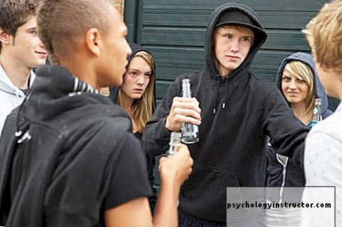 savjeti roditelja za tinejdžerske izlaske upoznavanje tima magma grunt fanfiction