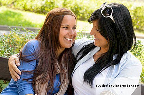www teen sex slike