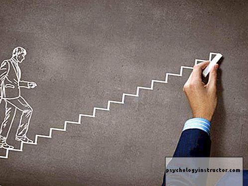 Persistentie is de adem van dromen